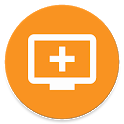 Sideloader for Fire TV - sideload apps to fire tv icon
