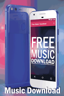 Free Download Of Music Without Wifi Or Data Guide Apps En Google Play