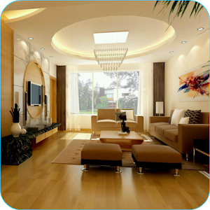 Ceiling Design Ideas - Android Apps on Google Play