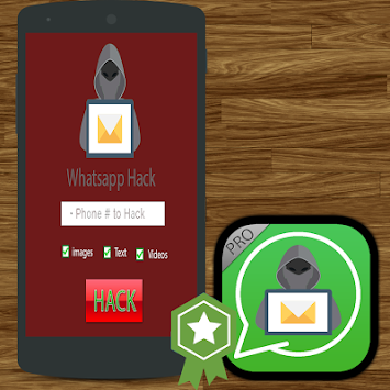 Whatsapp hack pro apk free download | whatsapp hack tool free