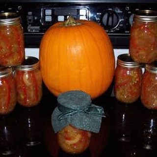 Sweet Pickle Tomatoes Recipes