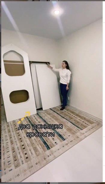 29 061 лидов для интернет магазина детских кроватей за 7 месяцев, изображение №29
