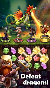 Dragons & Diamonds Mod Apk 1.11.11 5