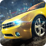 Need For Racing Speed Car 1.0