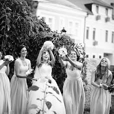 Wedding photographer Anton Makovskiy (Makovskiy-kp). Photo of 30.04.2018