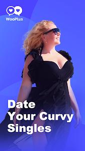 best bbw dating sites