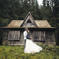 Φωτογράφος γάμων Olga Boychuk (OlgaBoichuk). Φωτογραφία: 18.12.2018