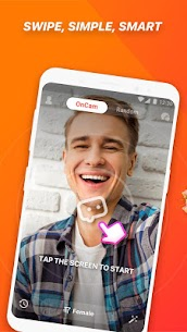 Fachat: Video Chat with Strangers Online App Latest Version Download For Android and iPhone 2