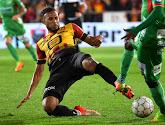 Officiel : Faycal Rherras (Béziers) signe au FK Qarabag