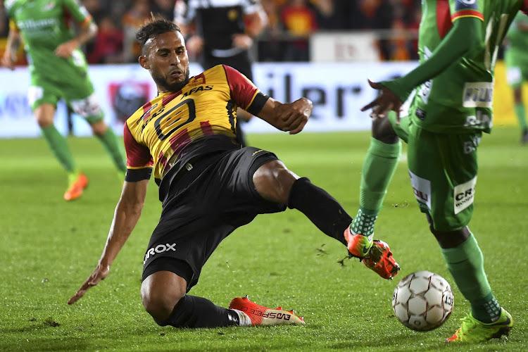 Officiel : Un joueur formé au Standard et passé par Malines signe au FK Qarabag