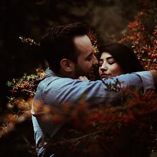 Bryllupsfotografer Gerardo Oyervides (gerardoyervides). Bilde av 13.11.2017