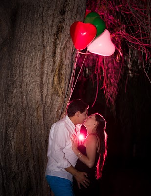 Fotógrafo de bodas Eduardo Real (eduardoreal). Foto del 31.12.2015