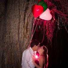 Wedding photographer Eduardo Real (eduardoreal). Photo of 31.12.2015