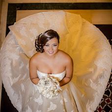 Wedding photographer Luis Atencio (luisatenciofoto). Photo of 09.09.2015