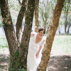 Wedding photographer David López (davidlopez). Photo of 04.02.2015