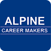Alpine Career Makers
