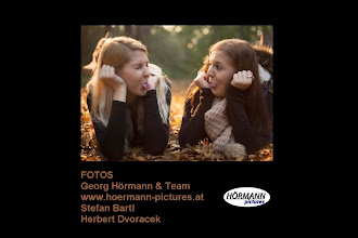 Photo: www.hoermann-pictures.at