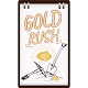 Download Gold Rush: gold miner's notes. Season 1 (Clicker) For PC Windows and Mac
