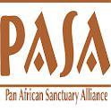 PASA Primates icon