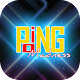 Ping Pong Madness (game)