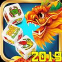 Bầu cua Tết 2019 icon