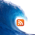 Tsunami Watch icon