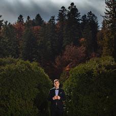Fotograful de nuntă Catalin Gogan (gogancatalin). Fotografia din 06.12.2018