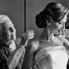 Wedding photographer Francesco Montefusco (FrancescoMontef). Photo of 04.07.2017
