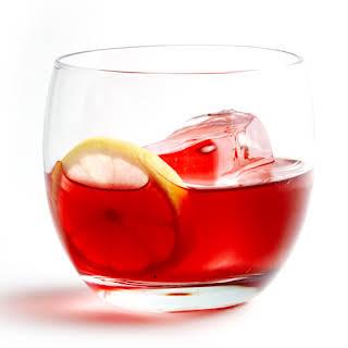 Hibiscus Tea Drink Alcohol Recipes.