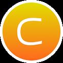 Cineolia icon