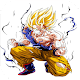 Download Super Goku Images For PC Windows and Mac