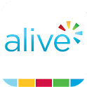 Alive Credit Union Mobile icon