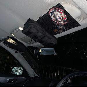 スカイライン HV37のカスタム事例画像 FelliDogさんの2020年03月10日21:07の投稿
