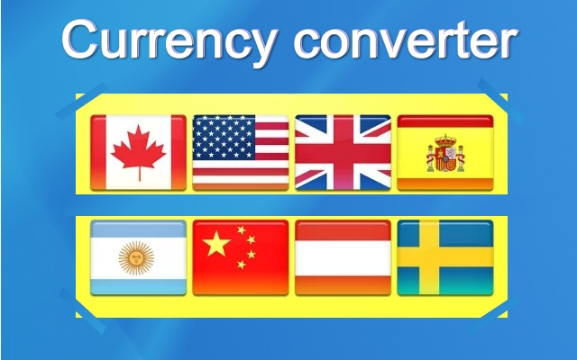 Currency Converter 79