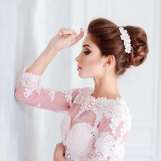Wedding photographer Katya Chernyshova (KatyaVesna). Photo of 26.03.2015