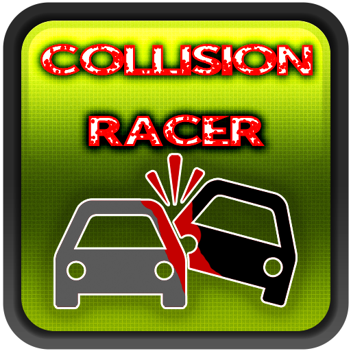 Collision Racer