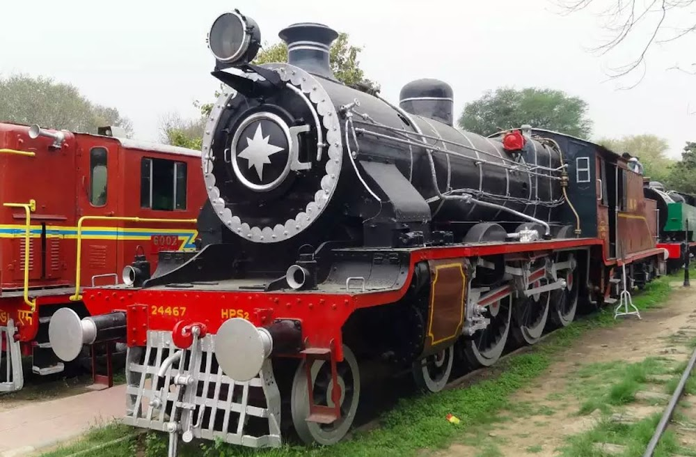 op-things-to-do-in-delhi_indian_rail_museum_1