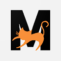 Minante: Minimal KLWP icon