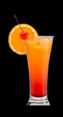Cocktail maison 9 cl