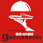 Go'Where Gastronomia icon