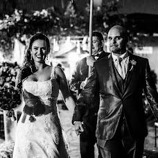 Wedding photographer David Hofman (hofmanfotografia). Photo of 17.02.2018