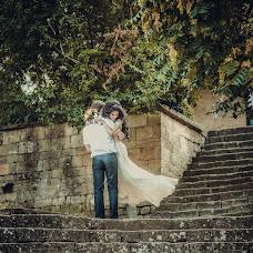 Wedding photographer Gadzhimurad Omarov (gadjik). Photo of 22.08.2013