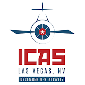 ICAS Convention 2015