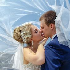 Wedding photographer Vyacheslav Kolodezev (VSVKV). Photo of 13.01.2018