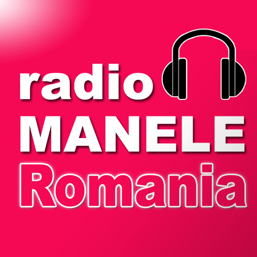 Radio Manele Romania file APK for Gaming PC/PS3/PS4 Smart TV