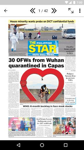 Philippine STAR ss3