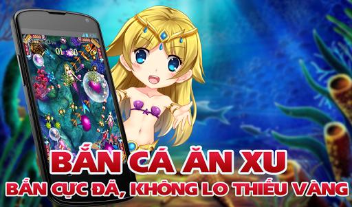 Ban Ca An Xu - Ban Ca Online