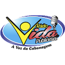Rádio Vida Publicidade file APK Free for PC, smart TV Download