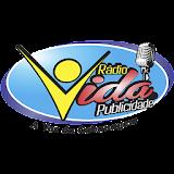 Rádio Vida Publicidade Apk Download Free for PC, smart TV
