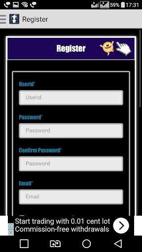 玩免費益智APP|下載Satoshiquiz Bitcoin Trivia App app不用錢|硬是要APP